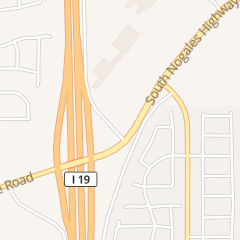 Directions for Denny's Restaurant in Green Valley, AZ 18875 S I 19 Frontage Rd