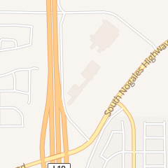 Directions for Little Caesars Pizza in Green Valley, AZ 18745 S I 19 Frontage Rd Ste A115