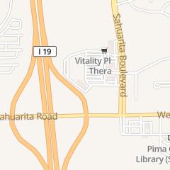 Directions for Jerry Bobs Restaurant in Sahuarita, AZ 15990 S Rancho Sahuarita Blvd Ste 180