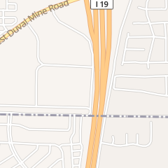 Directions for Arby's Restaurant in Green Valley, AZ 19220 S I 19 Frontage Rd