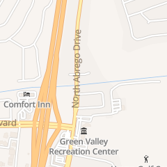 Directions for The 19th Hole Bar & Grille in Green Valley, AZ 111 S La Canada Dr, Green Valley, AZ 85614