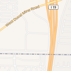 Directions for Domino's Pizza in Green Valley, AZ 1060 W Beta St Ste VALLEY