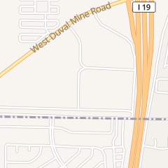 Directions for Coach's Corner llc in Green Valley, AZ 19221 S Alpha Ave