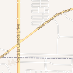 Directions for Papa Murphy's in Green Valley, AZ 1295 W Duval Mine Rd Ste 161