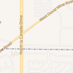 Directions for Starbucks Coffee in Green Valley, AZ 1301 W Duval Mine Rd