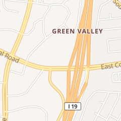 Directions for Mcdonald's Restaurant in Green Valley, AZ 170 W Continental Rd
