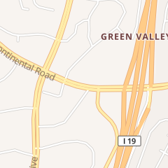 Directions for MAC'S PUB AND PATIO in Green Valley, AZ 190 W Continental Rd