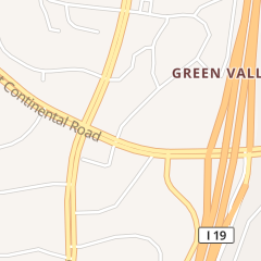 Directions for Kentucky Fried Chicken in Green Valley, AZ 280 W Continental Rd