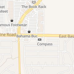 Directions for Great Clips in Mesa, AZ 9931 E Baseline Rd Ste 101