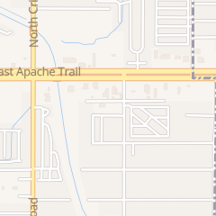 Directions for Arctic Ice & Water CO in Mesa, AZ 30 S 102nd St