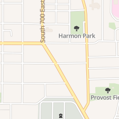 Directions for Steve's Intermountain Service Center in Provo, UT 395 S State St