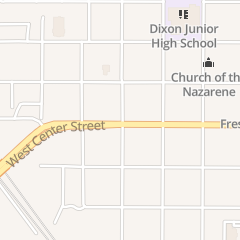 Directions for STEVE'S 9TH WEST CREST in PROVO, UT 910 W CENTER ST