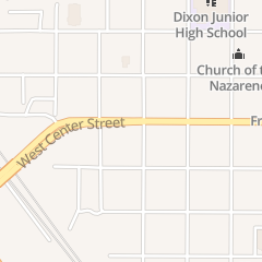 Directions for Jims Auto Accessories in Provo, UT 907 W Center St