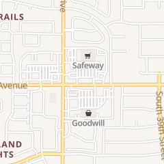 Directions for The Oasis Tree Service in MESA, AZ 3638 E Southern Ave Ste C105