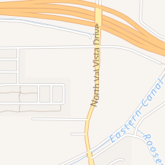 Directions for B and B Citrus Farms in Mesa, AZ 3404 N Val Vista Dr