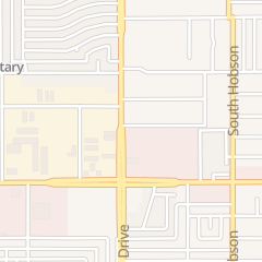 Directions for The Villa in Mesa, AZ 1103 S Mesa Dr