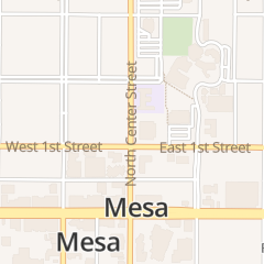 Directions for Pro-Turf Landscaping in Mesa, AZ Po Box 2273