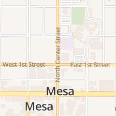 Directions for Suncraft Landscape Services in Mesa, AZ Po Box 9257
