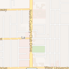 Directions for Pollo Picante in Mesa, AZ 635 N Country Club Dr Ste 3