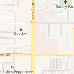 Directions for 2x Motorsports in Mesa, AZ 1059 S Country Club Dr