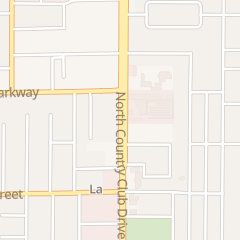 Directions for Mary's Mission and Developement Center in Mesa, AZ 736 n Country Club Dr