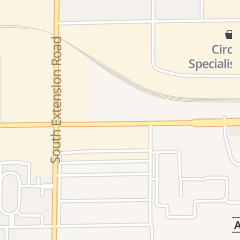 Directions for Paper Plus in Mesa, AZ 624 W Broadway Rd Ste 222