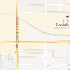 Directions for Shah Distributor Inc in Mesa, AZ 710 W Broadway Rd