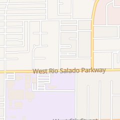Directions for SuperPawn in Mesa, az 500 W Southern Aye