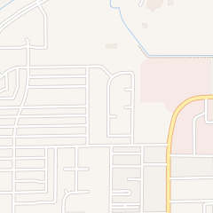 Directions for HARMONY COMMUNITY in MESA, AZ 10701 E BOULDER DR
