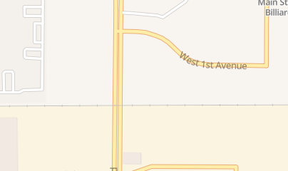 Directions for StagingRents in Mesa, AZ 147 S Dobson Rd #2
