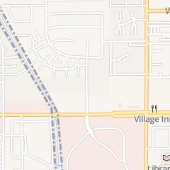 Directions for JOHN HANCOCK TREE RELOCATION SPECIALIST in Mesa, az 1112 S San Jose