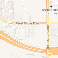 Directions for Forever Lawn Arizona in Chandler, AZ 2223 W Pecos Rd Ste 2