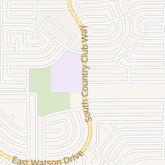 Directions for Rock Church Tabernacle in Tempe, AZ 5700 S Country Club Way