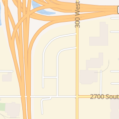 Directions for Asi Appliance Service Inc in Salt Lake City, UT 359 W Ironwood Dr