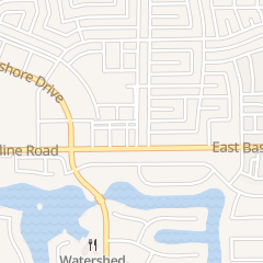 Directions for Christian Motorsports Int'l in Tempe, AZ 1250 E Baseline Rd
