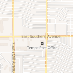 Directions for Life Quest Church in Tempe, AZ Po Box 24816