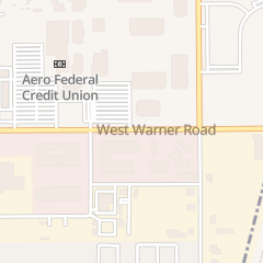 Directions for Monty Brothers Landscaping in Tempe, AZ 1101 e Warner Rd Unit 137