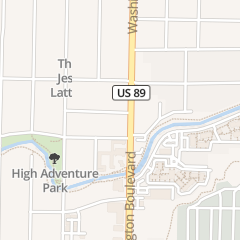 Directions for Firestone Complete Auto Care in Ogden, UT 1757 Washington Blvd