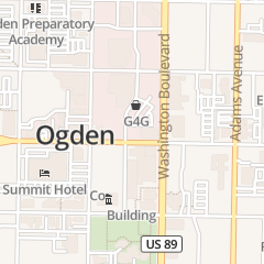 Directions for Brixton Baked Potato in Ogden, UT 2386 Kiesel Ave