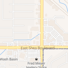 Directions for Bombay Spice Grill and Wine Two llc in Phoenix, AZ 10810 n Tatum Blvd