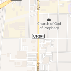 Directions for Rent-A-Wreck in Ogden, UT 3295 Wall Ave