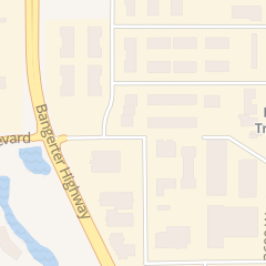 Directions for Intermountain Express in Salt Lake City, UT 3760 W 2400 S Ste C