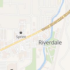 Directions for Cutrubus Automotive Team - Cutrubus Freeway Mazda in Ogden, UT 843 W Riverdale Rd