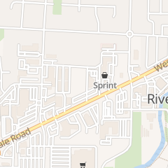 Directions for Cutrubus Automotive Team in Ogden, UT 770 W Riverdale Rd