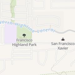 Directions for Praise City Church in Phoenix, AZ 2802 e South Mountain Ave
