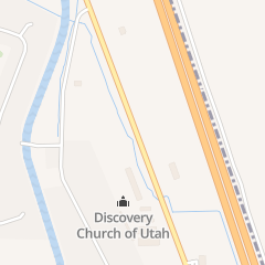 Directions for North Post Storage & Retail in Ogden, UT 3549 State Rd 126
