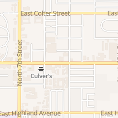 Directions for Rosie Mccaffrey's Irish Pub in Phoenix, AZ 906 E Camelback Rd