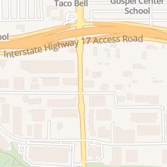 Directions for Signetix Inc in Phoenix, AZ 2611 S 7th St Ste 101