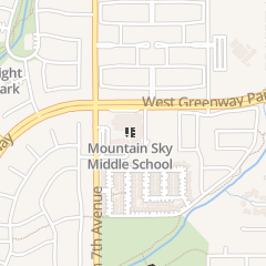 Directions for Washington Elementary School District in Phoenix, AZ 16225 n 7th Ave