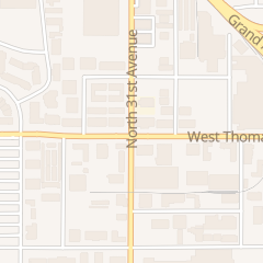 Directions for Fire and Faith Ministries in Phoenix, AZ 3102 W Thomas Rd Ste 902